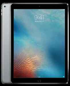 Wanted: Looking for Apple iPad Pro Edmonton Cairns City Preview