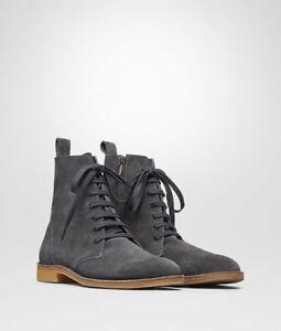 Bottega Veneta Corby Boot BNIB