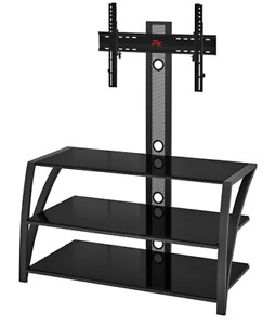 TV Stand with Mount!!!