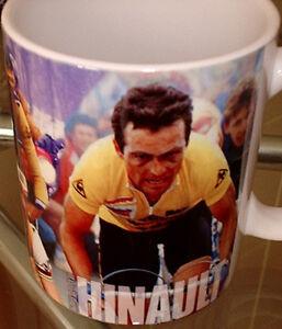 Bernard-Hinault-Tour-de-France-Giro-DItalia-vainqueur-Vuelta-Espana-winner-Mug