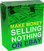 Products That Selling Like Hot Cakes On eBay