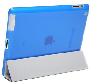 Cases for iPads - iPad 2, Mini, Air, Pro & More London Ontario image 2