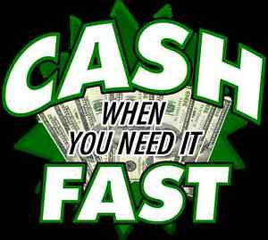 YES PLAN FINANCIAL FAST AND EASY TITLE LOANS AND CAR LOANS Edmonton Edmonton Area image 3