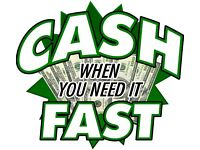Need cash fast?? wanted vehicles/plant/trailers and much more