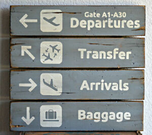 Airport transfers Toronto Pearson (YYZ) and Billy Bishop Airport