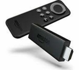 fire tv stick with kodi on it ,free movies , live tv , tv shows