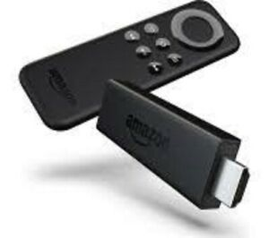 fire tv stick with kodi  all free movies , tv shows for sale $40