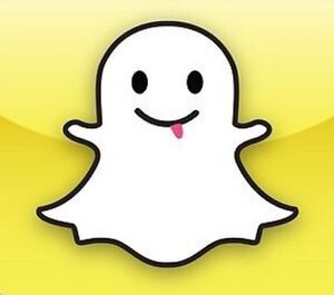 Snapchat Content Creator here to help your business grow Belleville Belleville Area image 1