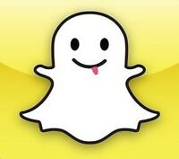 Snapchat Content Creator here to help your business grow