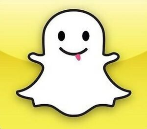 Snapchat Content Creator here to help your business grow  Kawartha Lakes Peterborough Area image 1
