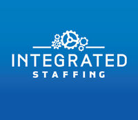 LOOKING FOR PERMANENT FULL TIME RETAIL STORE MANAGER