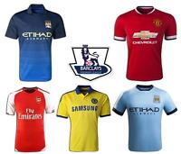 ►JERSEYS HERO►Top Quality Soccer Uniform! (IN STOCK READY TO GO)