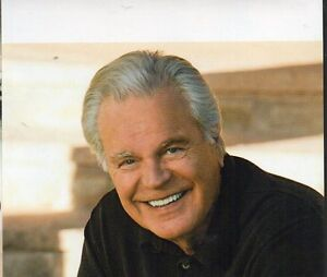 ROBERT WAGNER I LOVED HER IN THE MOVIES (MEMORIES OF TOP STARS)