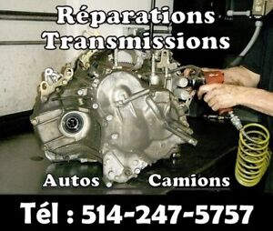 Transmission Audi A4 2007 08 09 AT AWD 6 vit 2.0L ID: HYH