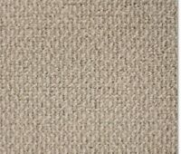 CARPET ON SALE WITH FREE INSTALLATION $2.00 ***