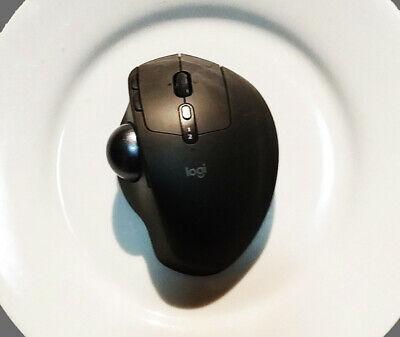 Logitech MX Ergo (910005177) Wireless Trackball Mouse