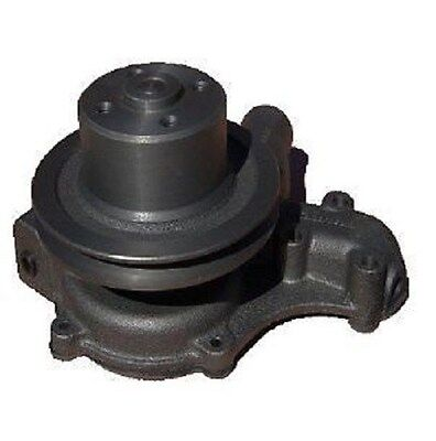 Sa200 Lincoln Welder-continental F162 F163 Engine Water Pump Wpulley