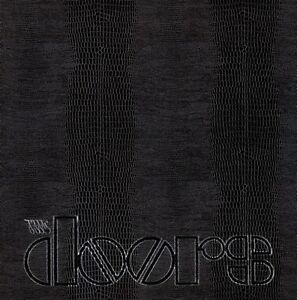 The-Doors-Complete-Vinyl-Box-Set-180g-Vinyl-x-7LPs