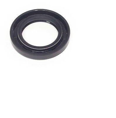 200178500 Wiper Seal For Multiton Tm55 Hydraulic Unit