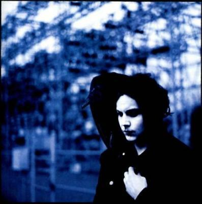JACK WHITE (GUITAR) - BLUNDERBUSS NEW CD for sale  Shipping to Canada