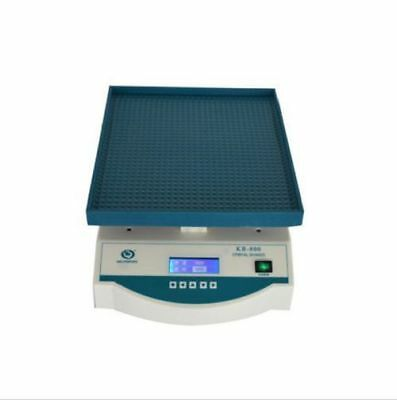 New Lab Compact Intelligent Transfer Table Orbital Shaker 800