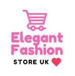 Elegant Fashion Store