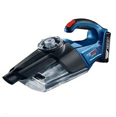 Bosch GAS 18V-1 Cordless Vacuum cleaner Bare Tool (Body Only) for sale  Shipping to United States