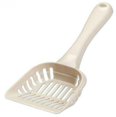 Doskocil Petmate Litter Scoop,and Top Entry Pan Cat Box Large  Doskocil Cat Litter Box