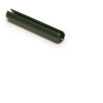 05759018 Roll Pin For Multiton Tm M J Hydraulic Unit