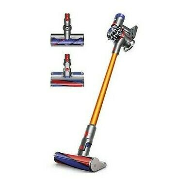 Dyson V8 Absolute cordless vacuum cleaner   New