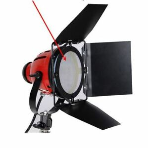 Cinema Lights Productions Cosmolight made in Italy
