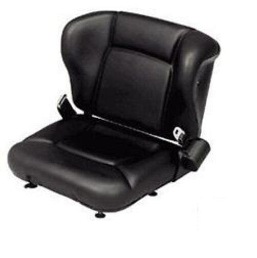 New Toyota Seat SeatBelt 53710-U1160-71 Forklift Fork Truck Seat