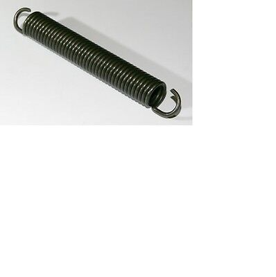 501890100 Steer Arm Return Spring Yale Mp Mpb040ac