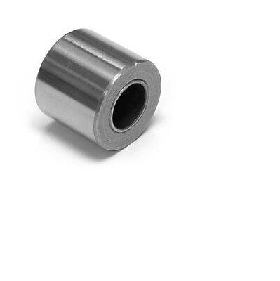 38614 Roller For Multiton Tm M J Hydraulic Unit