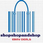 shopshopandshop