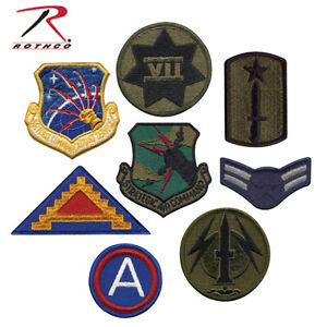 army uniform patches placement car interior design. Black Bedroom Furniture Sets. Home Design Ideas