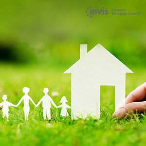 St. Albert Mortgage Services