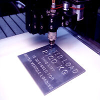 Low Cost Laser & CNC Cutting Services Across CANADA