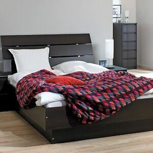 """Jysk """"Brondby"""" Bedroom furniture"""