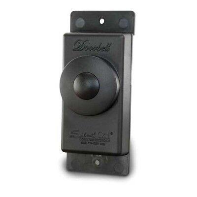 Silent Call DB1003-4 Wireless Doorbell Transmitter