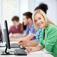 Bookkeeping/Payroll/QuickBooks/Tax Certificate-fast track 24 hrs
