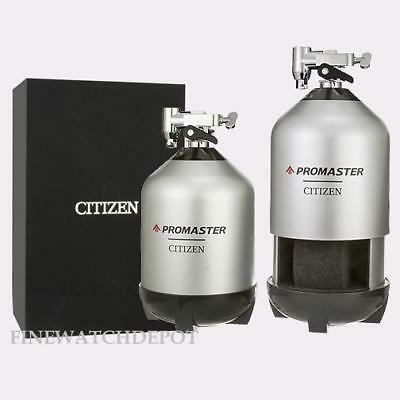 Authentic Citizen Watch Tank Gift Box