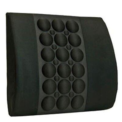 Brownmed Imak Back Cushion - Back Support - A30122 ()