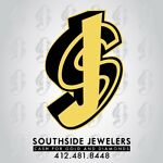 Southside_Jewelers_and_More