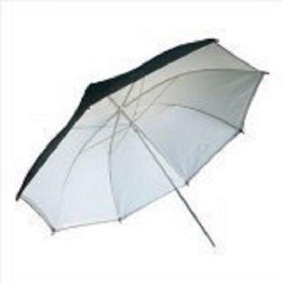 Студийные зонты CowboyStudio 43 Black &