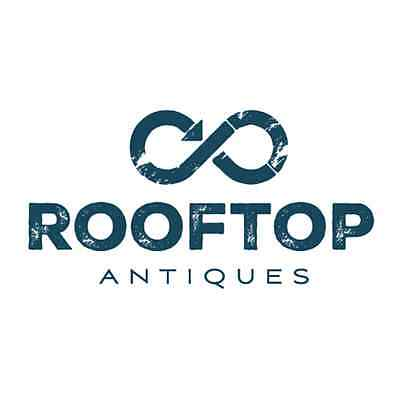 RoofTop Antiques