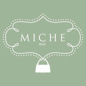 Independant Miche Representative