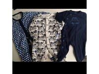 NEXT baby boy clothes - individually priced