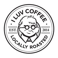 Coffee wholesaler opportunity