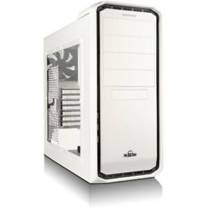Komplett Gamer PC Intel Core i7 4790K GTX 760 16GB RAM 730 Watt 128 SSD 2 TB 80